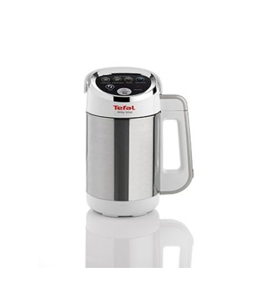 Tefal Blender Easy Soup                 BL841138