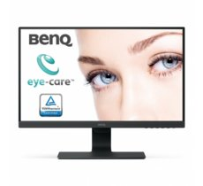 Benq Monitor 24 GW2480  LED 8ms/20mln/IPS/HDMI/CZARNY