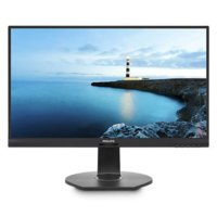 Philips Monitor 27 272B7QUPBEB IPS HDMI DP USB-C Pivot