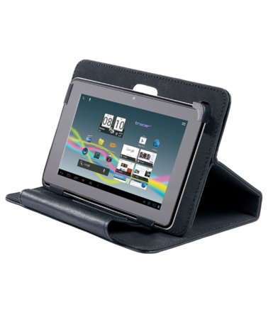 "Tracer Etui na Tablet Tracer 9,7"" Hook Black"