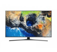 Samsung 55'' TV UHD LED  UE55MU6452UXXH