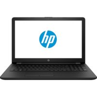 HP Inc. Laptop 15-bs151nw i3-5005U 500/4G/DOS/15,6  3XY36EA