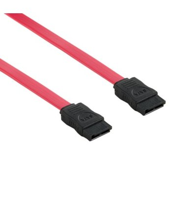4world Kabel SATA data, 50cm