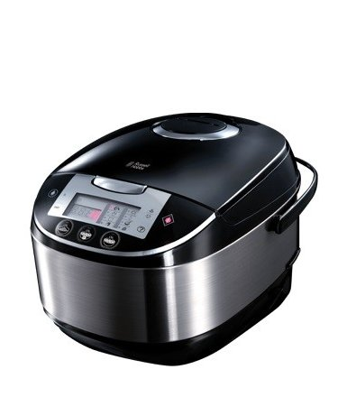 Russell Hobbs Multicooker Cook&Home       21850-56