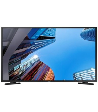 "Samsung 32"" TV LED FHD UE32M5002AKXXH"