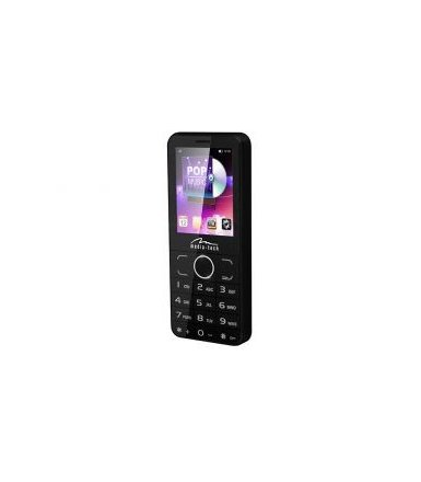 Media-Tech 2PHONE TELEFON GSM NA 2 KARTY SIM MT857K
