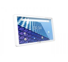 Archos Tablet Access 101 Wifi 64GB