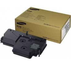 HP Inc. Samsung MLT-W708 Waste Toner Container
