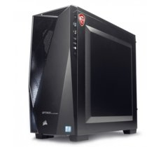 OPTIMUS E-Sport MB360T-CR4 by AGO Esports i5-8400/16GB/1TB+240GB/1060 6G/W10H