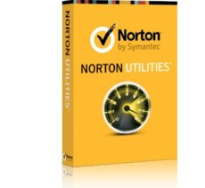 Symantec Norton Utilities 16 Box PL 1user 3LIC   21269056