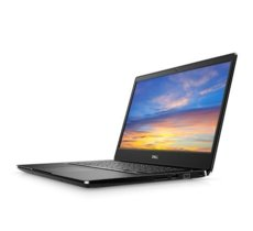 Dell Notebook Latitude 3400 W10Pro i5-8265U/256/8/INT/14FHD