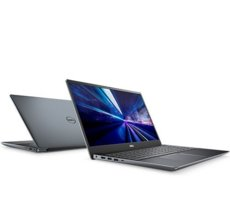 "Dell Notebook Vostro 7590 Win 10 Pro i7-9750H/256GB/8GB/GTX1050/15.6""FHD/KB-Backlit/3-cell/3Y NBD"