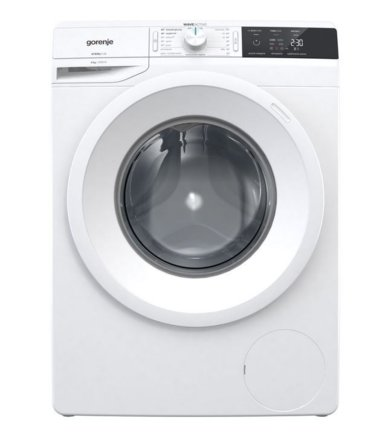 Gorenje Pralka slim WE62S3/PL