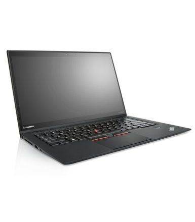 Lenovo ThinkPad X1 Carbon 4 20FC003APB
