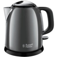 Russell Hobbs Czajnik Colours Plus 24993-70