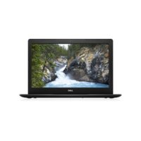 Dell Laptop Vostro 3580 Win10Pro i5-8265U/1TB/8/AMD/15FHD