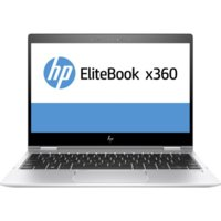 HP Inc. EliteBook x360 1020 G2  1EP69EA