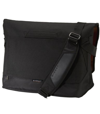 "Everki Torba na laptop 15.6"" EKS618 Track"