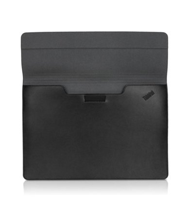 Lenovo Skórzane etui do laptopa ThinkPad X1 Carbon/Yoga 4X40U97972