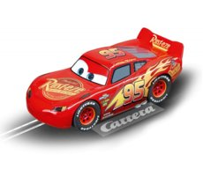 Digital 132 Cars 3 - Lightning McQueen