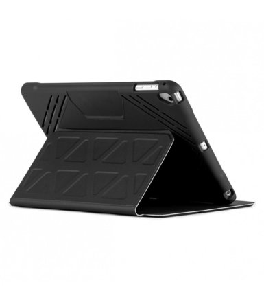 Targus Pro-Tek Case for the 10.5'' iPad Pro - Black
