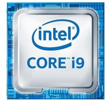 Intel Procesor Core i9-9900K BOX 3.60GHz, LGA1151
