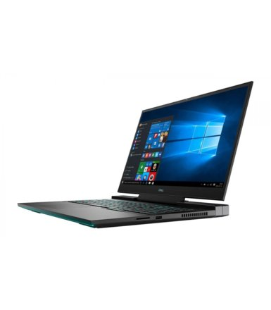 Dell Notebook Inspiron G7 7700 Win10Home i9-10885H/1TB/16/RTX2070/17.3