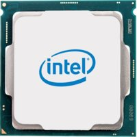 Intel CPU Core i5-8600 BOX 3.10GHz, LGA1151