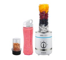 NOVEEN Blender SB 1100 Xline SPORT MIX & FIT biały