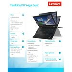 Lenovo ThinkPad...