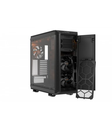Be quiet! Dark Base Pro 900 Black Window BGW11