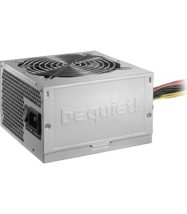 Be quiet! System Power B9 300W bulk  BN206