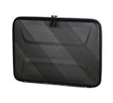 Hama Etui hardsace do laptopa Protection 15,6 czarny