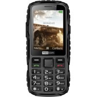 Maxcom MM 920 CZARNY STRONG IP67