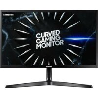 Samsung Monitor 23.5cala C24RG50FQUXE LCD