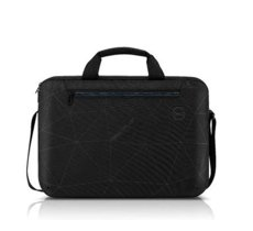 Dell Torba na laptopa Essential Briefcase 15 cali ES1520C
