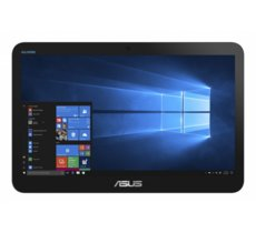 Asus Komputer All in One A41GAT-BD026R W10P N4000/4/256GB/UMA/TS/15.6