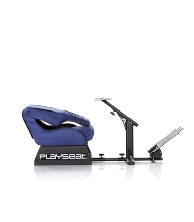 Playseat Fotel dla graczy Evolution PlayStation Edition