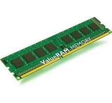 Kingston DDR3 4GB/1600 CL11