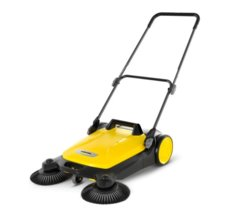 Karcher Zamiatarka S 4 Twin 1.766-360.0