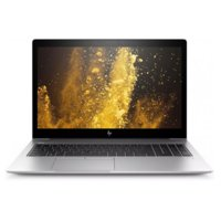 HP Inc. Notebook EliteBook 850 G6 i5-8265U W10P 256/8GB/15,6  6XD55EA