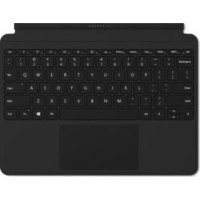Microsoft Klawiatura Surface GO Type Cover Commercial Black KCN-00029