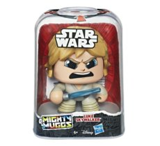 Star Wars Wighty Muggs LUKE