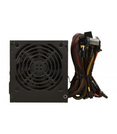 Corsair VS Series 350W 80PLUS 120mm FAN