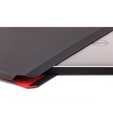 Dell Etui Premier Sleeve 13 PE1320V  XPS 13 2 in 1