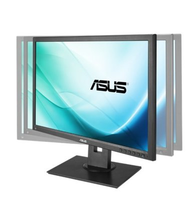 Asus 24'BE24AQLB