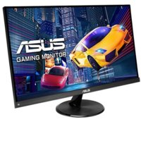 Asus Monitor do gier VP249QGR 24cale