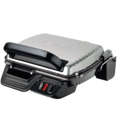 Tefal Grill Classic GC305012