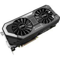 Palit GeForce GTX 1080 Ti JetStream 11GB GDDR5X 352BIT DVI/3DP
