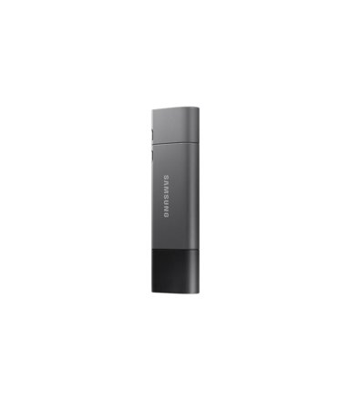 Samsung Pendrive DUO Plus 128GB USB-C / USB 3.1